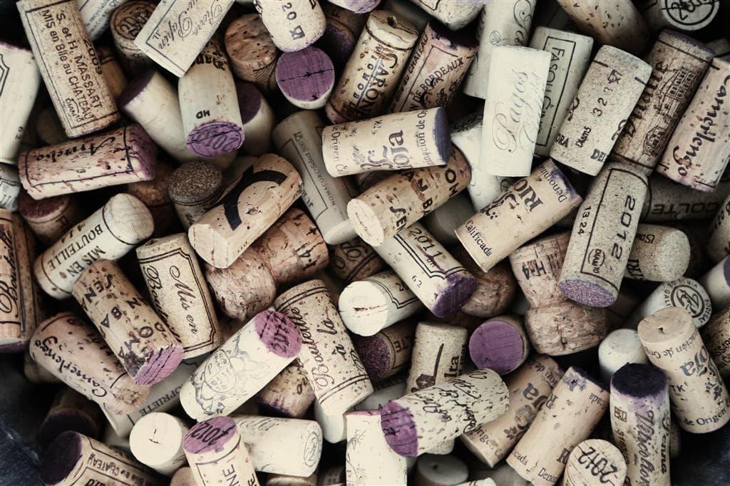 Voorwaarden Route des Vins Webwinkel