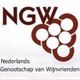 NGW logo